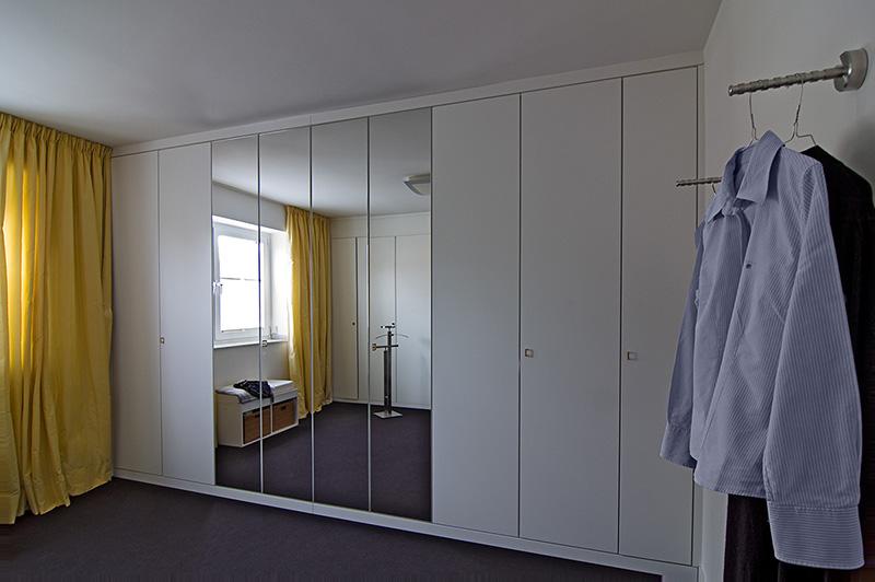 Kleiderschrank5