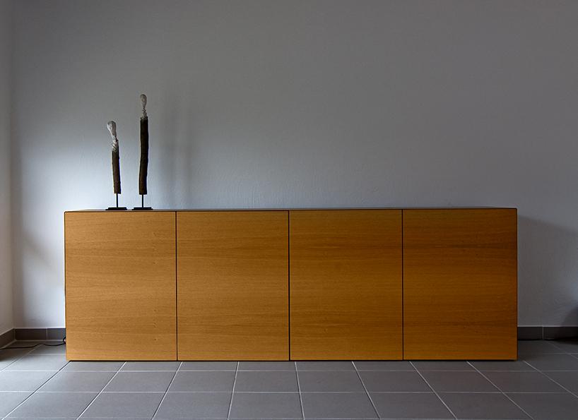Sideboard2